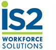 IS2 Workforce Solutions