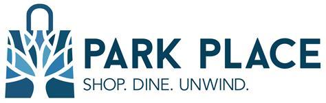 Park Place Co-Ownership c/o Park Place Master LP