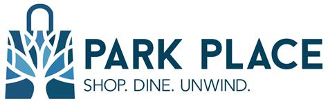 Park Place Barrie