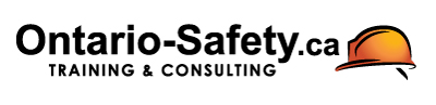 Ontario-Safety Training and Consulting