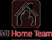 MI Home Team