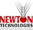 Newton Technologies LLC
