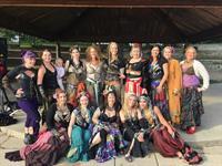 One Spirit Dance Company