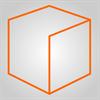 Orange Cube Group