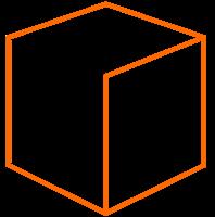 Orange Cube Group Logo