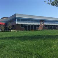 Venture Campus on M-59