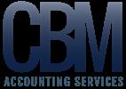 CBM Accounting Services, LLC
