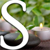 Sage Health & Wellness