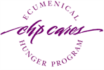 Ecumenical Hunger Program