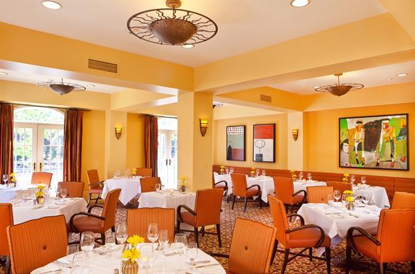 Restaurant Soliel
