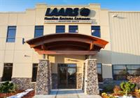 LAARS Headquarters