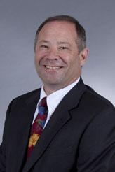 Wayne Geher, Principal