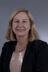 Muriel Schadee, Principal