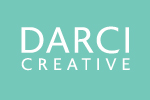 Darci Creative, LLC