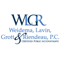 Brand Identity for our client, WLGR