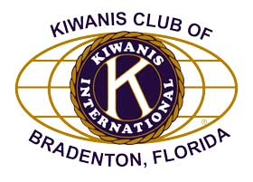 Kiwanis Club of Bradenton, Inc.