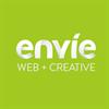 Envie Media