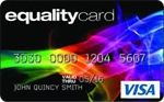 EqualityCard® Project