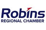 Robins Regional Chamber
