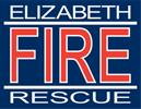 Elizabeth Fire Protection Dist.