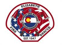 Elizabeth Fire Protection Dist.
