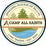 Camp All Saints