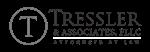 Tressler & Associates, PLLC - Mt. Juliet