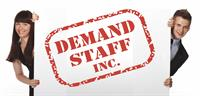 Demand Staff is HIring!
