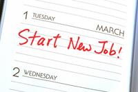 Your career is here!  Demand Staff, Inc.