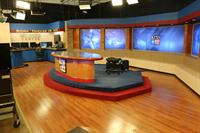 Our News set.