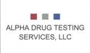 Alpha Drug Testing Services, LLC