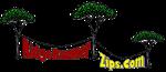 RidgeRunner Ziplines, Inc.