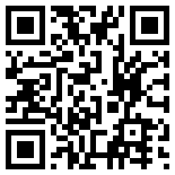 Visit My webiste