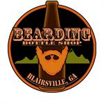 The Bearding Bottle Shop