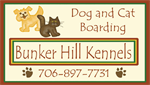 Bunker Hill Pet Boarding LLC