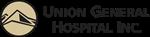 Union General Hospital, Inc.