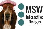 MSW Interactive Designs, LLC