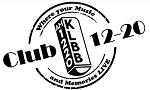 Club 12-20 KLBB Radio