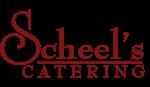 Scheel's Catering