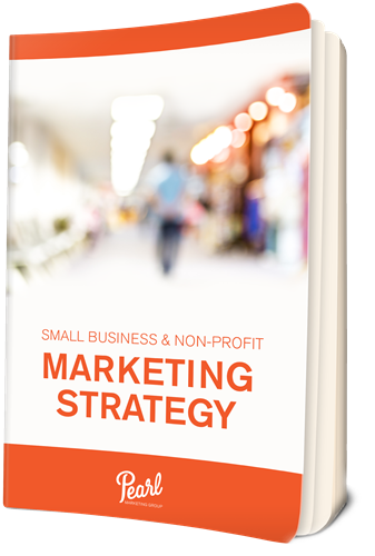 Let us help you with simple Marketing Strategy