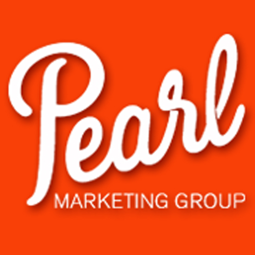 Pearl Marketing Group