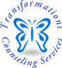 Transformations Christian Counseling Services