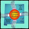 Hobbs Farmers Market