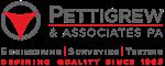 Pettigrew & Associates