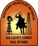 Western Heritage Museum and Lea County Cowboy Hall of Fame