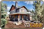 Breckenridge Vacation Rentals by Vacasa