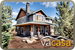 Breckenridge Vacation Rentals by Vacasa