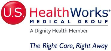 U.S. HealthWorks