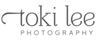 Toki Lee Photography