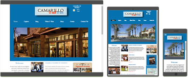 www.visitcamarillo.com